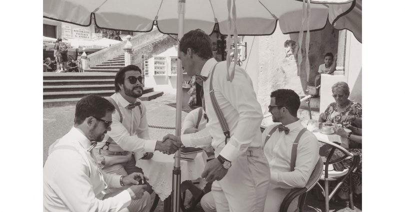 amalfi wedding0026