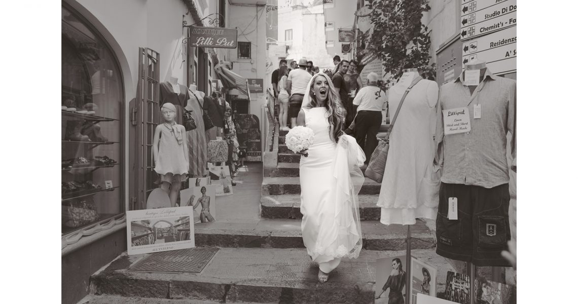 amalfi wedding0029