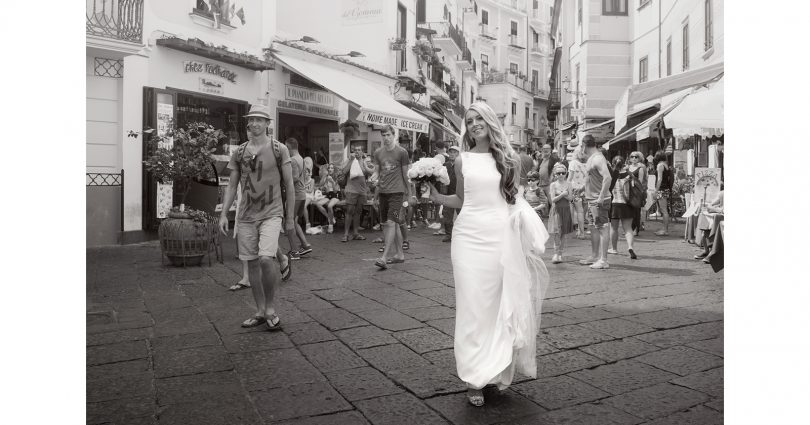 amalfi wedding0030