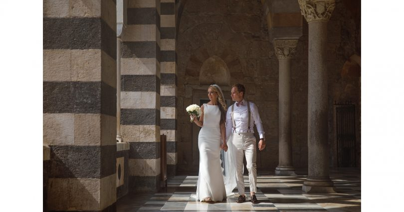 amalfi wedding0036