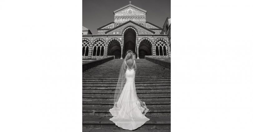 amalfi wedding0041