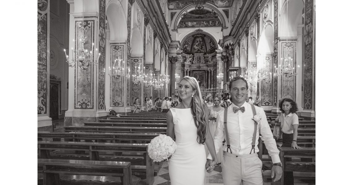 amalfi wedding0053