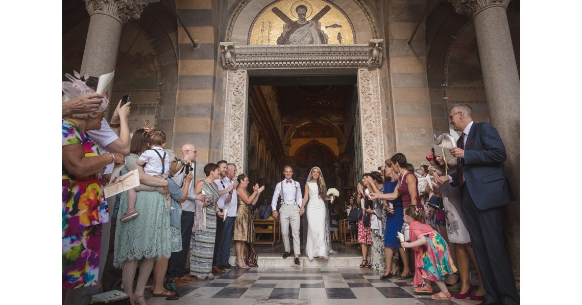 amalfi wedding0054