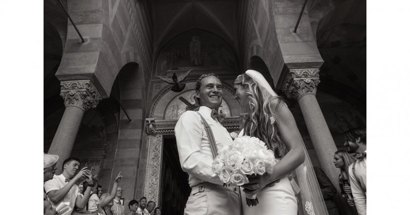 amalfi wedding0055