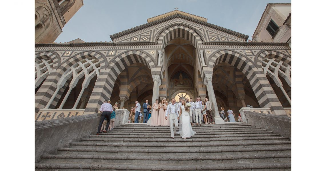 amalfi wedding0058