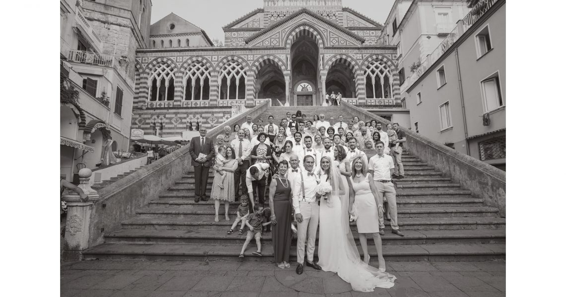 amalfi wedding0059