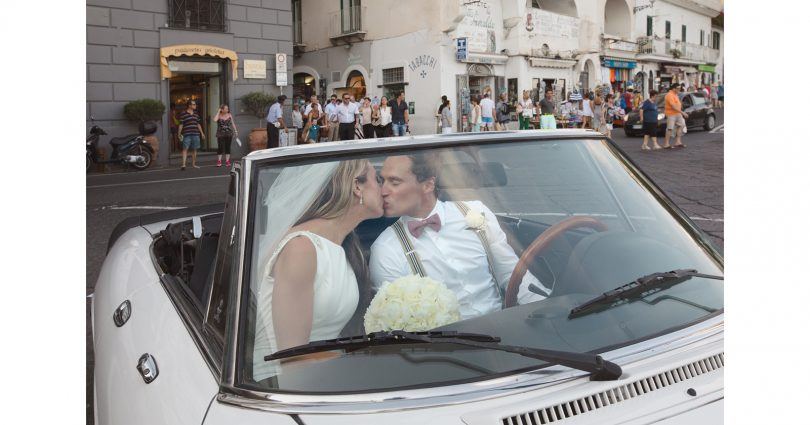 amalfi wedding0062