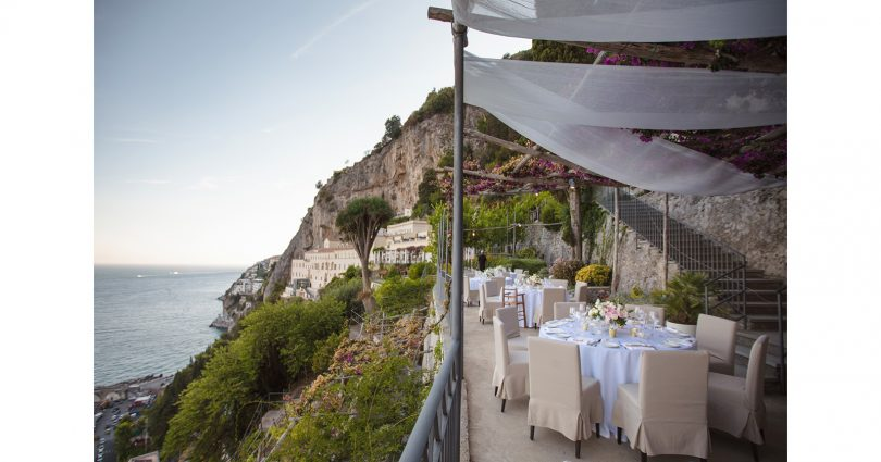 amalfi wedding0076