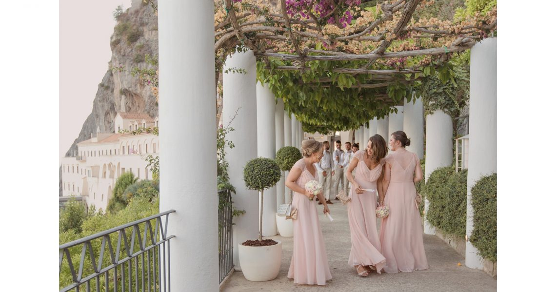 amalfi wedding0077