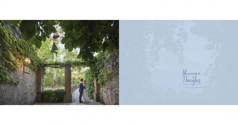 ravello_elopement_wedding _001