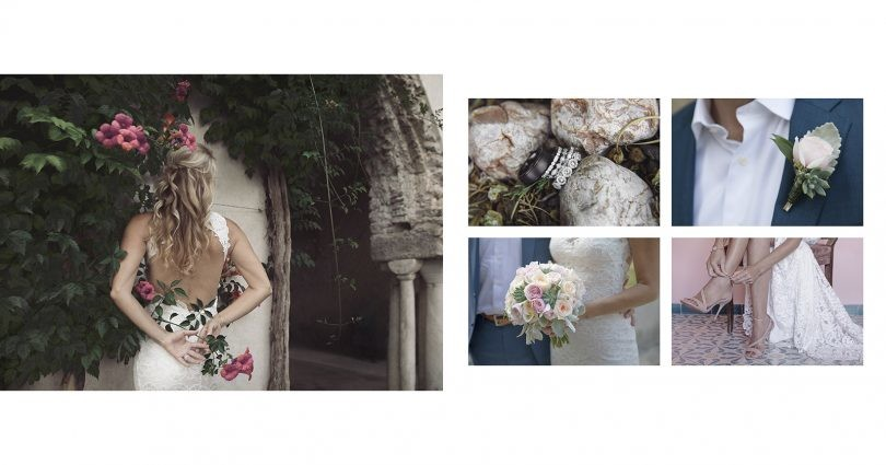 ravello_elopement_wedding _002