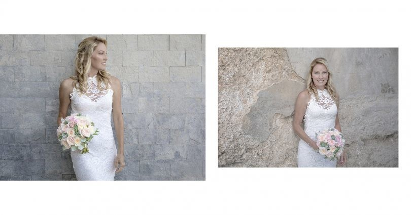 ravello_elopement_wedding _003