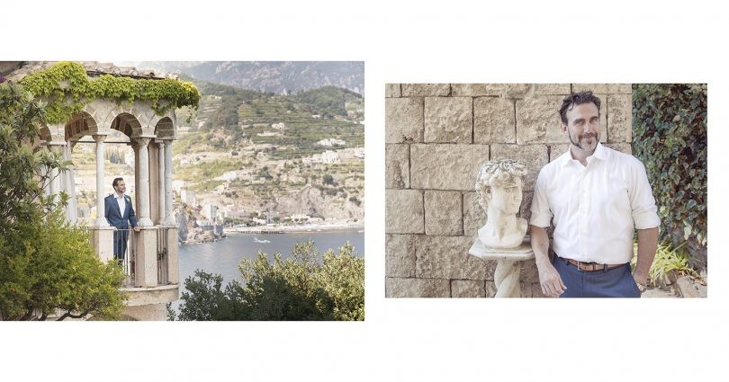 ravello_elopement_wedding _004