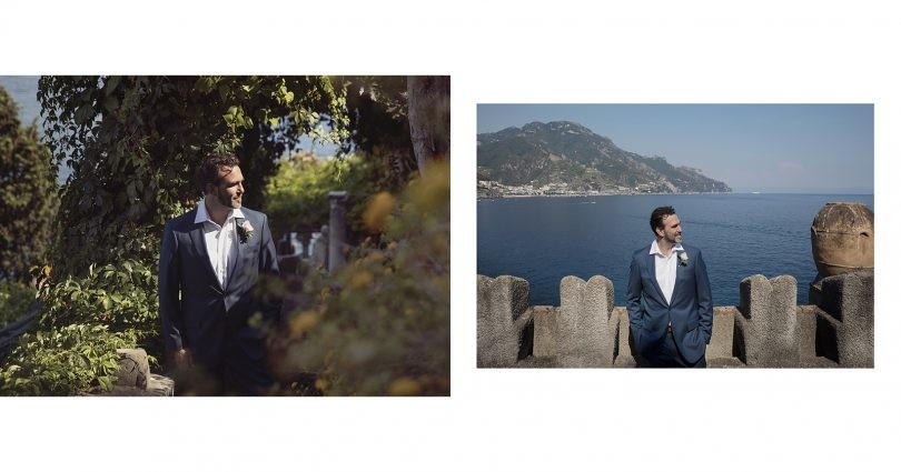 ravello_elopement_wedding _005
