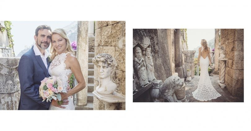 ravello_elopement_wedding _006