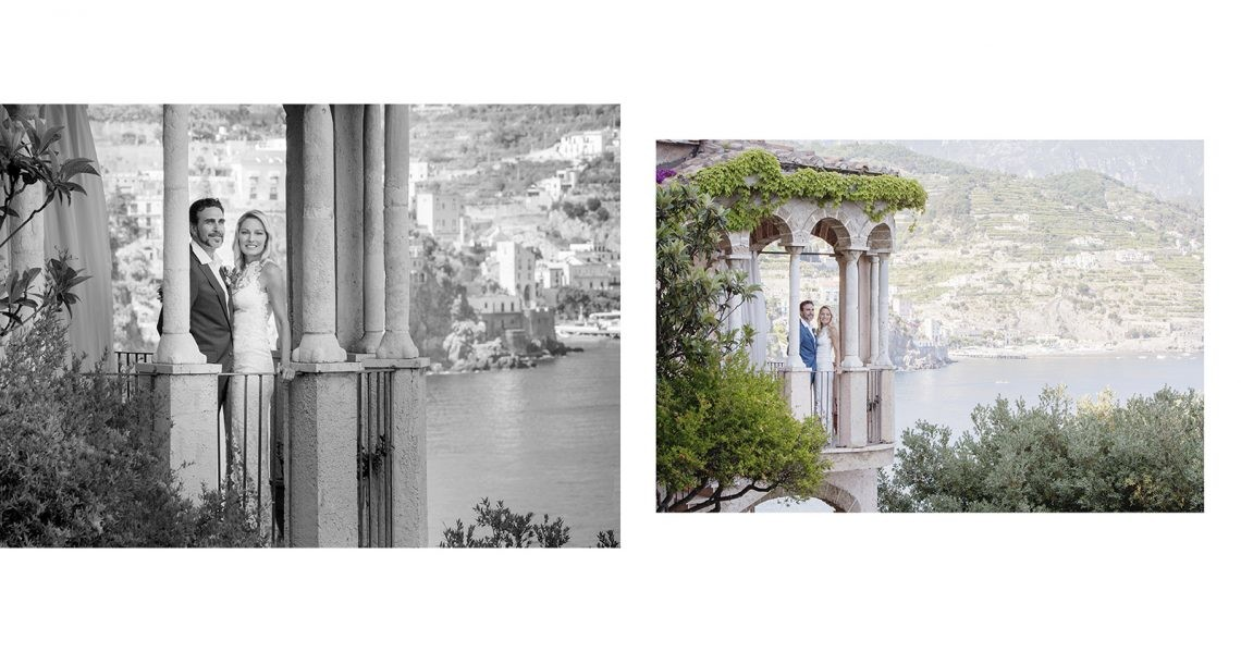 ravello_elopement_wedding _007
