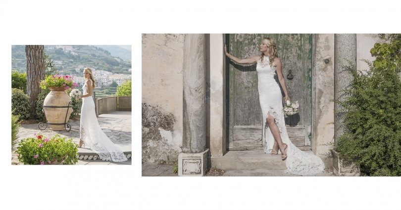 ravello_elopement_wedding _008
