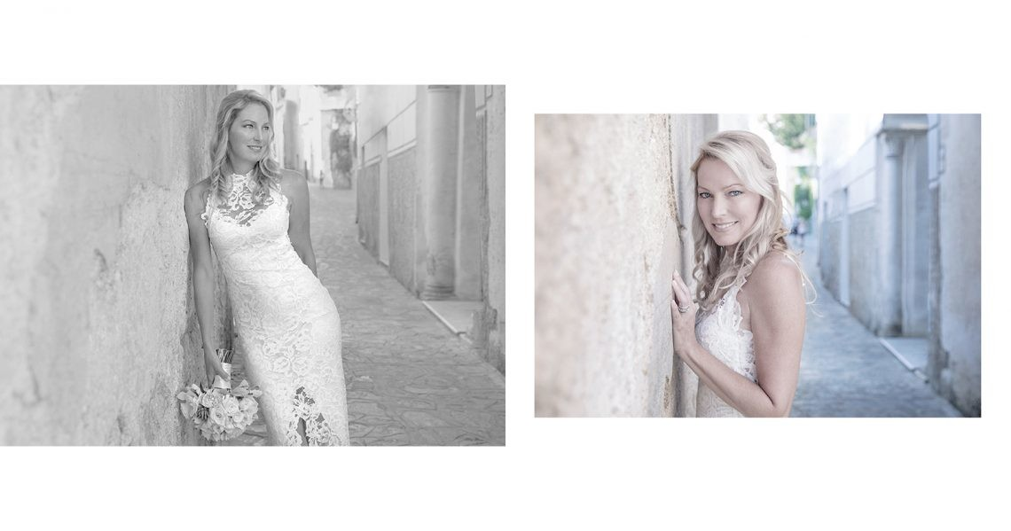 ravello_elopement_wedding _009