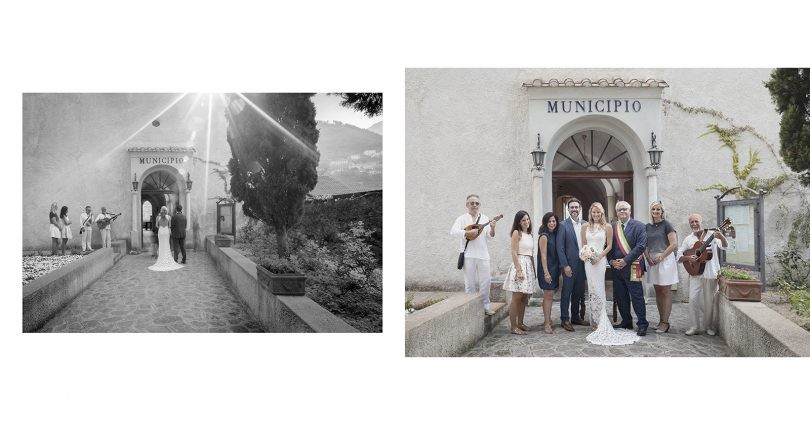 ravello_elopement_wedding _012
