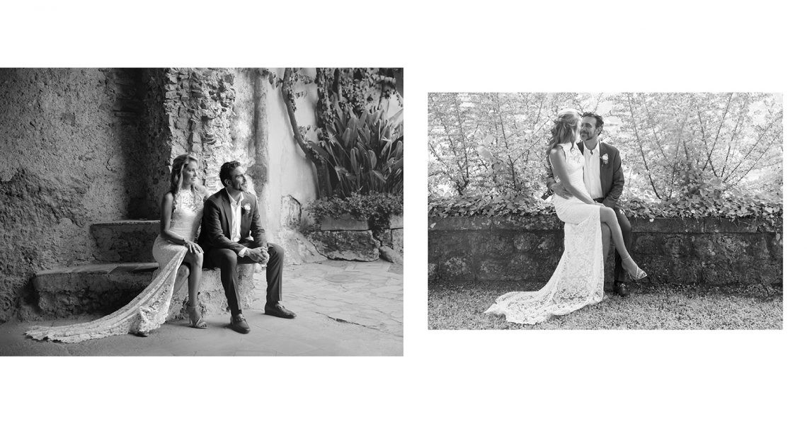 ravello_elopement_wedding _013