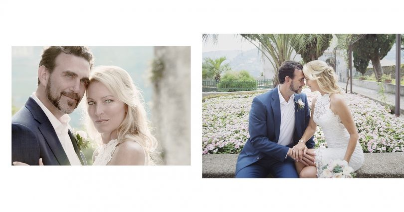 ravello_elopement_wedding _014