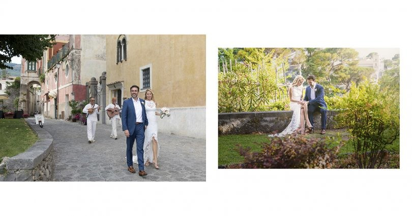 ravello_elopement_wedding _015