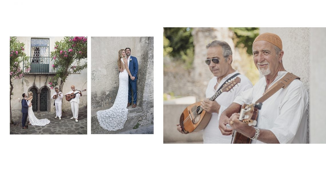 ravello_elopement_wedding _016