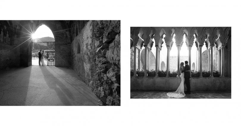 ravello_elopement_wedding _017