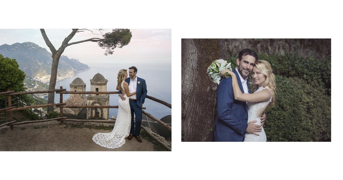 ravello_elopement_wedding _020