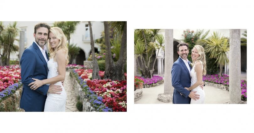 ravello_elopement_wedding _022
