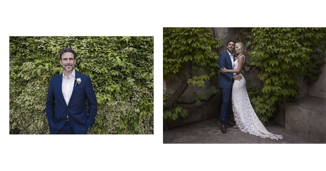 ravello_elopement_wedding _023