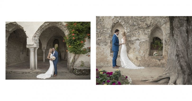 ravello_elopement_wedding _024