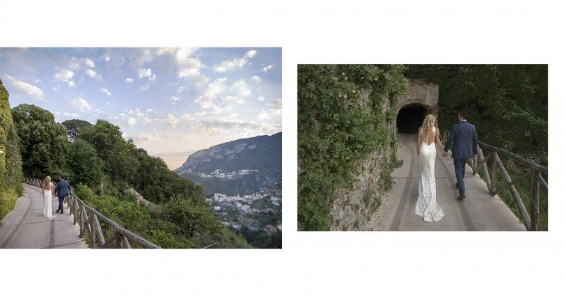 ravello_elopement_wedding _026