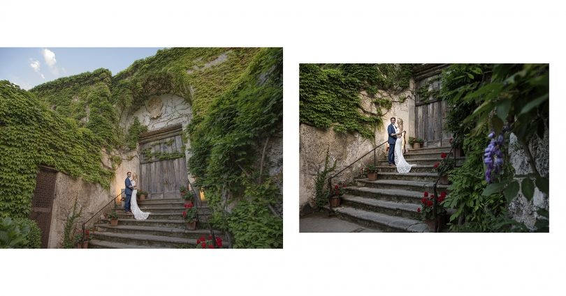 ravello_elopement_wedding _028