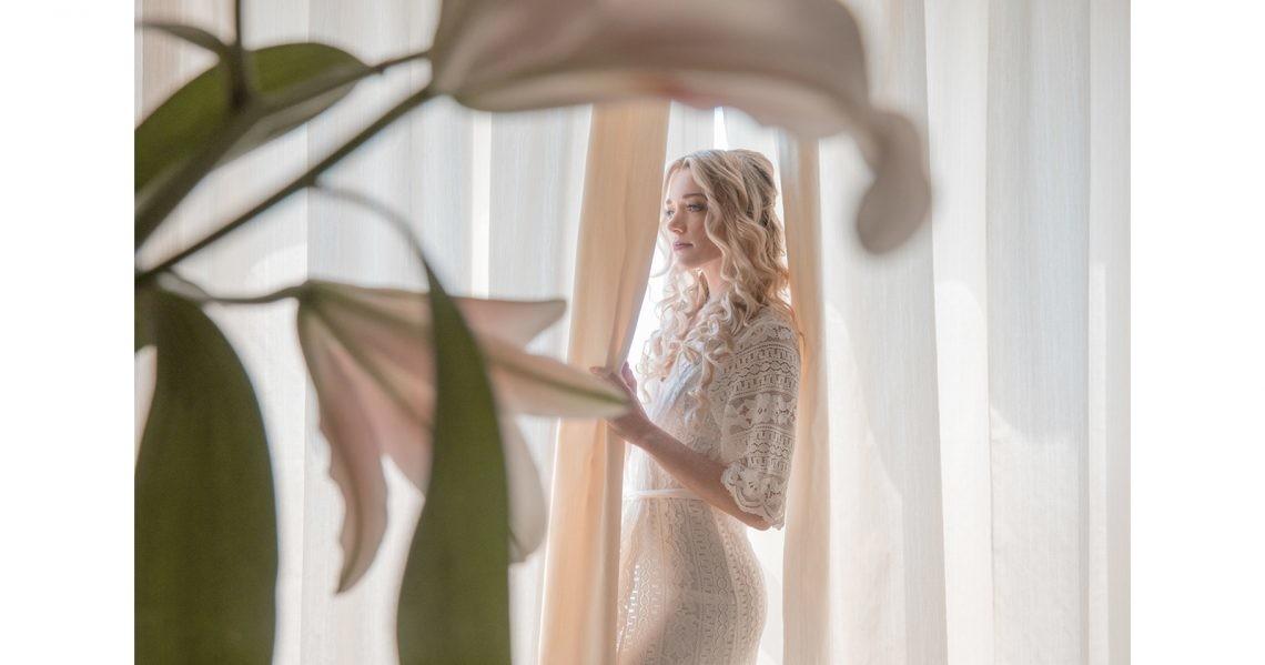 ravello_wedding_photographer_015