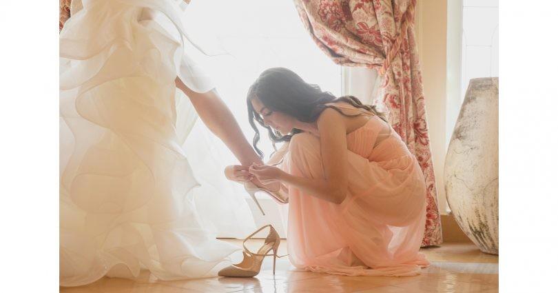 ravello_wedding_photographer_023