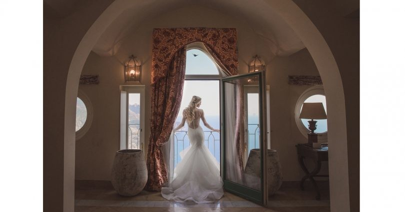 ravello_wedding_photographer_026