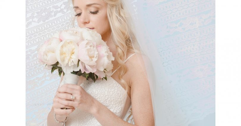 ravello_wedding_photographer_028
