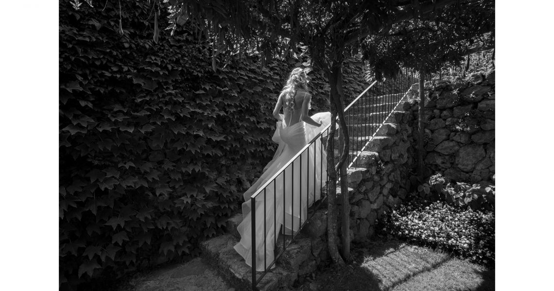ravello_wedding_photographer_029