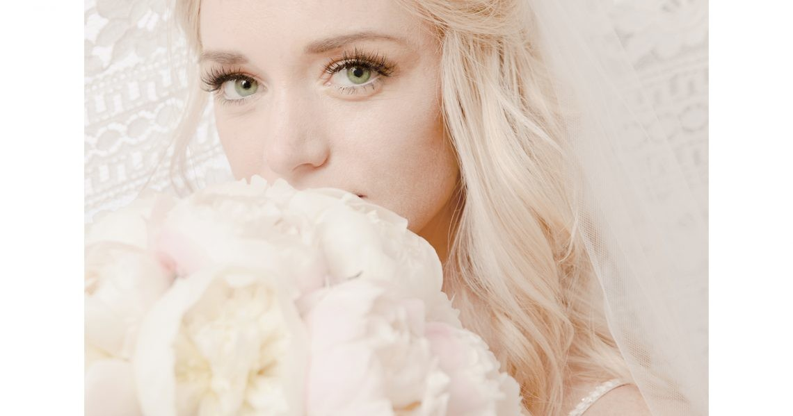 ravello_wedding_photographer_032