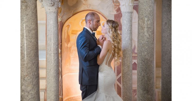 ravello_wedding_photographer_036