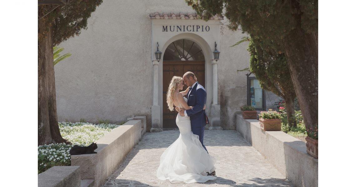 ravello_wedding_photographer_037