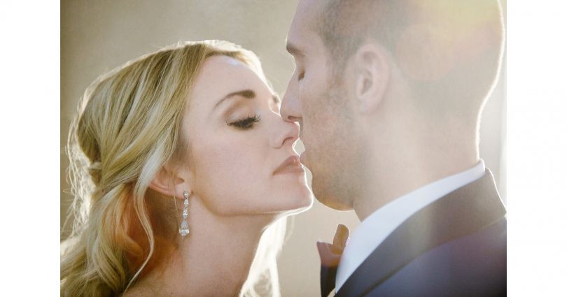 ravello_wedding_photographer_038