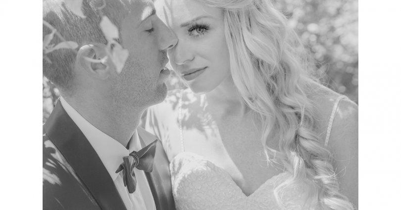 ravello_wedding_photographer_039