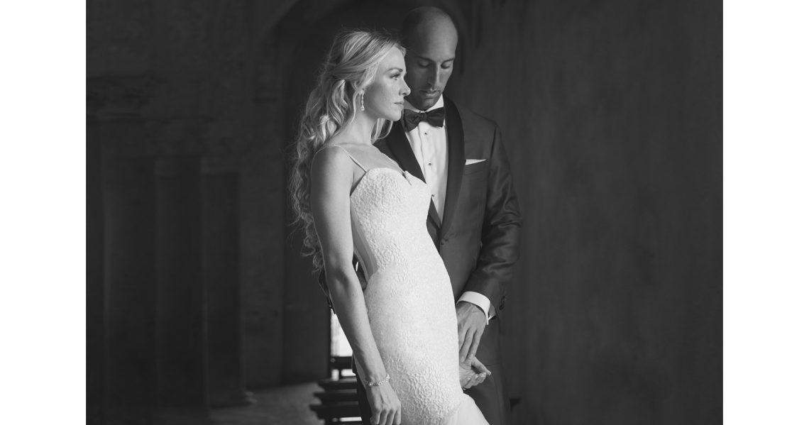 ravello_wedding_photographer_040