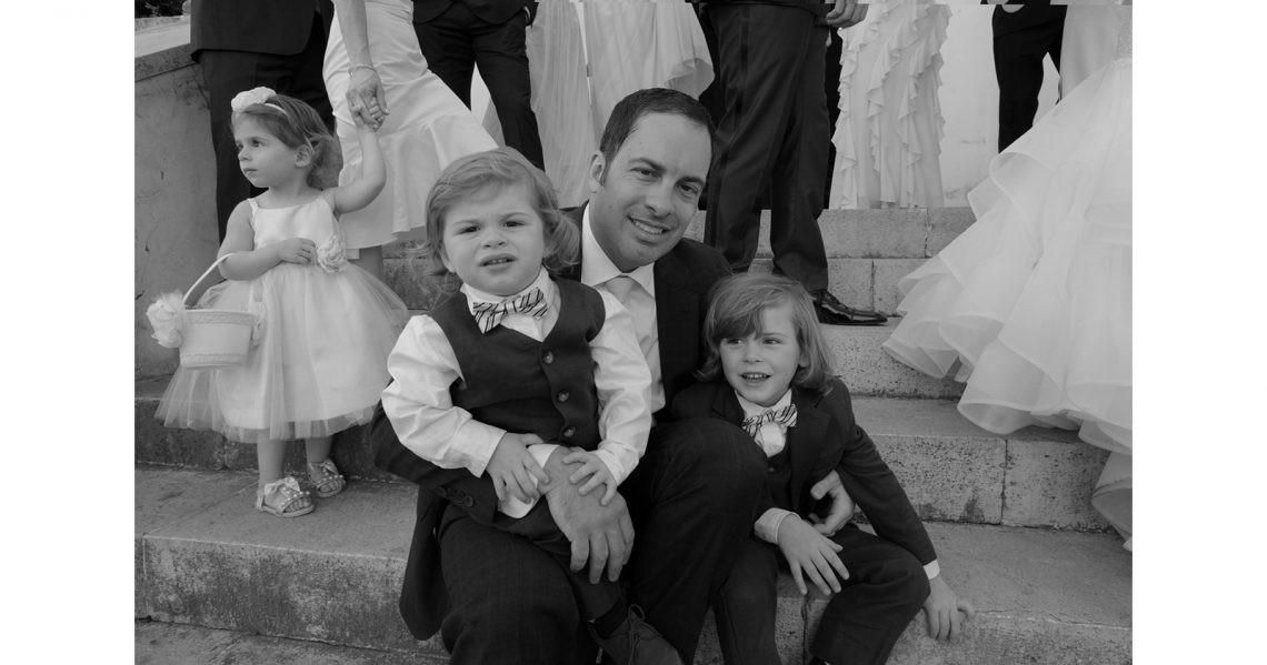 ravello_wedding_photographer_041