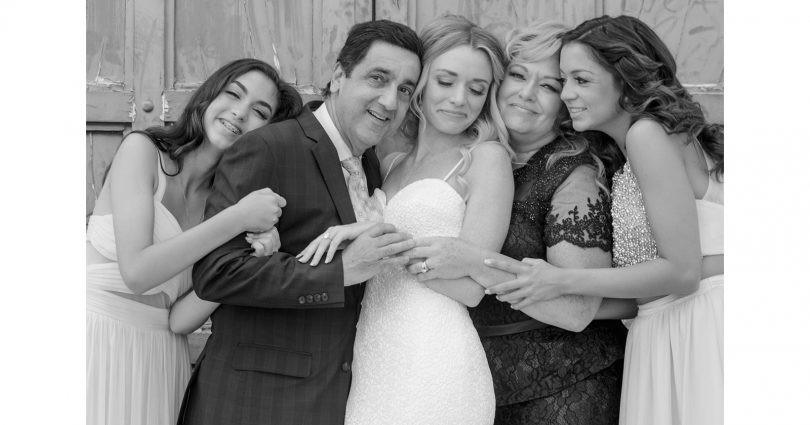 ravello_wedding_photographer_042