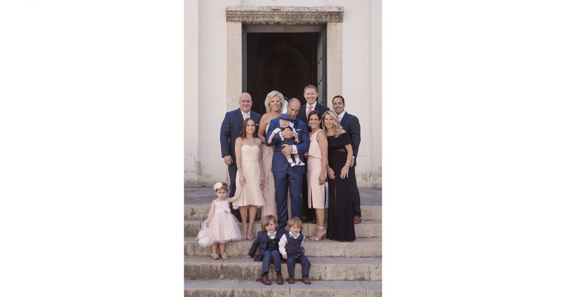 ravello_wedding_photographer_043