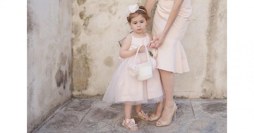 ravello_wedding_photographer_047