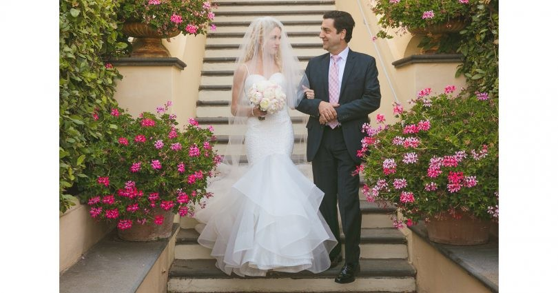 ravello_wedding_photographer_048